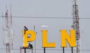 Ilustrasi PLN (JIBI/Harian Jogja/Antara)