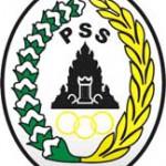 Peluang PSS Melaju ke Delapan Besar Semakin Kecil