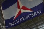 Bendera Partai Demokrat (Dok/JIBI/Solopos)