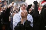 KUDETA MESIR : Begini Pandangan Orang China terhadap Krisis Mesir