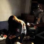 Ilustrasi razia penyakit masyarakat (JIBI/Solopos/Antara/Dok)