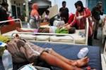 GEMPA ACEH : Penyebabnya Diduga Sama Dengan Pemicu Tsunami 2004