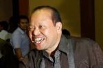 Sutan Bhatoegana (JIBI/Solopos/Antara/Widodo S. Jusuf)