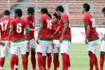 SEA GAMES 2013 : BTN Optimistis Timnas U-23 Kalahkan Myanmar & Lolos ke Semifinal