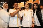Wiranto Bantah Hary Tanoesoedibjo Dukung Jokowi karena Terjerat Kasus