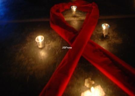 Foto Ilustrasi JIBI/Harian Jogja/Antara