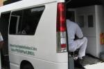Ilustrasi Ambulans (Dok/JIBI/Solopos)