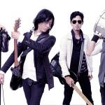 Lama Berjuang, Arkei Band Bersiap Bikin Album
