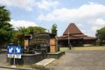 Balai Kota Solo (Dok/Solopos)