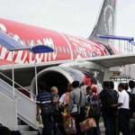 MUDIK LEBARAN 2013 : Lima Maskapai Ajukan Extra Flight