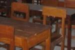 PPDB 2016 : 354 Kursi SMA/SMK Negeri di Sragen Kosong