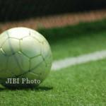 Foto Ilustrasi JIBI/Harian Jogja/IST