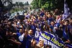 INDONESIA ALL STARS Vs CHELSEA : The Blues Tiba di Jakarta