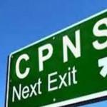CPNS WONOGIRI : Terima SK Pengangkatan, 30 CPNS Wonogiri Diminta Tak Bikin Kesalahan