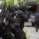 Densus Bekuk 2 Orang Diduga Terkait Bom Bandung, Ini Peran Mereka