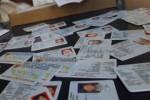 Data Kependudukan Ganda di Kota Jogja Masih Bertebaran
