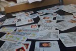 ADMINISTRASI KEPENDUDUKAN SOLO : Dicantumkan dalam KTP, Penghayat Kepercayaan Diverifikasi Ulang