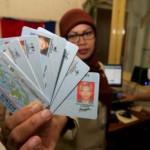 Setelah Registrasi SIM Card, Akun Medsos akan Wajib Pakai NIK & KK
