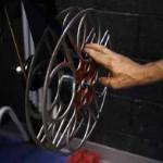 Kemendikbud Putar Dua Film Nasional Inspiratif untuk TKI di Hong Kong