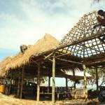 PENATAAN PANTAI SELATAN : Warga Sepanjang Bebas Desain Bangunan Relokasi