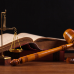 PEMBERANTASAN KORUPSI : KY Akui Jumlah Hakim Tipikor Minim