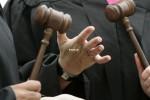 Komisi Yudisial Soroti Gaya Hedonis Hakim