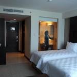 PERHOTELAN SOLO : Permintaan Tinggi Jelang Akhir Tahun, Tarif Hotel Naik