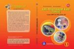 KURIKULUM 2013 : Penyaluran Buku Paket SMP Tak Merata