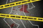 KECELAKAAN SOLO : Diduga Stroke Kambuh, Warga Cemani Sukoharjo Tewas di Jalan