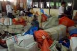 Ilustrasi pengiriman paket (Burhan Aris Nugraha/JIBI/dok)