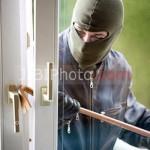 Ilustrasi pencuri (Dok/JIBI/Solopos)