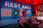 PEMBANGUNAN SOLO : Tanah RSUD dr. Moewardi di Mojosongo Dibidik Jadi Rest Area