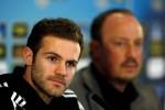 BURSA TRANSFER : Tolak Tawaran Chelsea, MU Dikecam Suporter