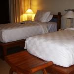 Ingin Bangun Hotel Bintang di Bantul, Ini Syaratnya
