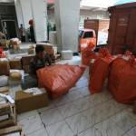 JASA EKSPEDISI : Kantor Pos Solo Sasar Pedagang Pasar Klewer