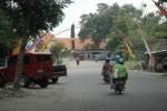 PILGUB JATENG 2018 : Kantor Panwaslu Solo Pindah ke Kepatihan Wetan