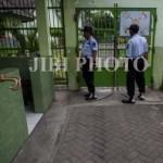 TAHANAN KABUR : 24 Petugas Harus Menjaga 300 Tahanan di Lapas Cebongan