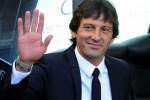 Leonardo Akui Bisa Kembali ke Inter