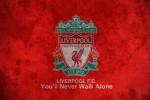 INDONESIA XI Vs LIVERPOOL : Liverpool Tiba di Jakarta, Rabu Besok