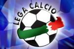 Logo Liga Italia. DokJIBI/SOLOPOS