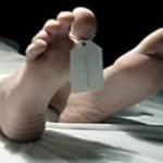 PENEMUAN MAYAT SRAGEN : Mayat Perempuan Lansia Ditemukan di Hutan Grobogan