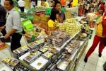 PENEGAKAN HUKUM : Belum Kantongi Izin, Enam Minimarket Terancam Ditutup