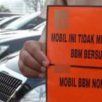 KENDARAAN DINAS BANTUL : Pemkab Sebut 80 Pejabat Belum Mendapat Kendaraan Dinas