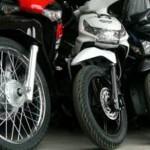 JIBI/Harian Jogja/Dokumen Ilustrasi sepeda motor