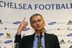 INDONESIA ALL STARS Vs CHELSEA : Ini Dia Saran Mourinho Buat Indonesia