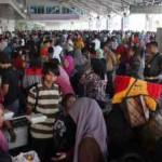BKKBN Sebut Kualitas Penduduk Indonesia Urutan 121 Dunia