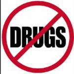NARKOBA SOLO : LSM Minta Pelajar Kurir Narkoba Tak Ditahan, Ini Alasannya
