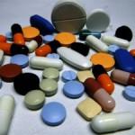 Obat Keras Ditemukan Beredar Bebas di Warung