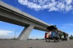 TOL SOLO-KERTOSONO : Disarankan Bikin Underpass, Kontraktor Belum Legawa
