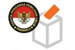 PEMILU 2014 : Panwas Boyolali Ingatkan Ancaman Pidana bagi PNS Tak Netral